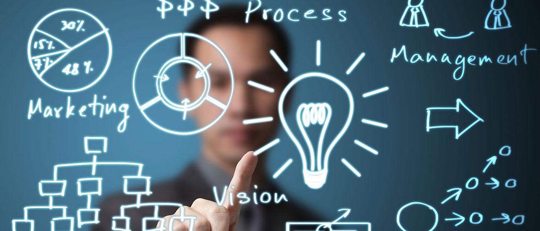 Danışmanlık Hizmetleri ISO 9001:2015'e bizimle geçin ISO 14001:2015'e bizimle geçin CE Belgesi Hizmeti TSE Belgesi Hizmeti