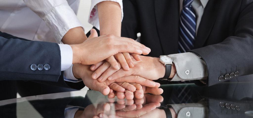 ERA Danışmanlık, Konya Danışmanlık, Danışmanlık Hizmetleri, ISO 9001:2015'e bizimle geçin, ISO 14001:2015'e bizimle geçin, CE Belgesi Hizmeti, TSE Belgesi Hizmeti