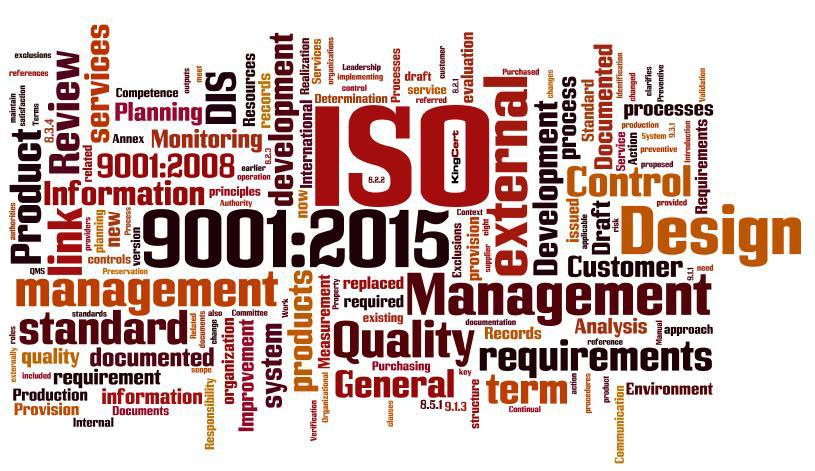 ERA Danışmanlık, Konya Danışmanlık, Danışmanlık Hizmetleri, ISO 9001:2015'e bizimle geçin, ISO 14001:2015'e bizimle geçin, CE Belgesi Hizmeti, TSE Belgesi Hizmeti, GMP Danışmanlık Hizmeti, Marka Tescil, Ajans Hizmeti, Sosyal Medya Danışmanlığı
