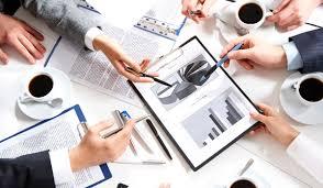 ISO 9001, ISO 14001, OHSAS 18001, ISO 45001, ISO 27001, ISO 10002, ISO 13485, ISO 22000, ISO 17025, TSE BELGESİ, CE BELGESİ, KONYA DANIŞMANLIK, KONYA DANIŞMANLIK FİRMALARI, DANIŞMANLIK, DANIŞMAN KONYA, KONYA DANIŞMAN, ISO DANIŞMANI, TSE DANIŞMANI, MARKA DANIŞMANI, AJANS HİZMETLERİ, WEB SİTESİ HİZMETLERİ, KALİTE, ISO